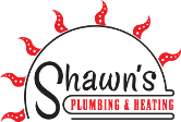 Shawn's Plumbing & Heating - North Andover, MA